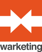 warketing-logo